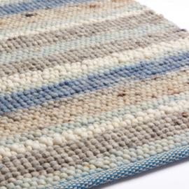 Brinker Carpets - Greenland Stripes (1045)