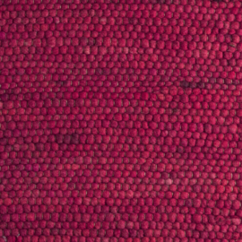 Perletta Carpets - Salsa 319