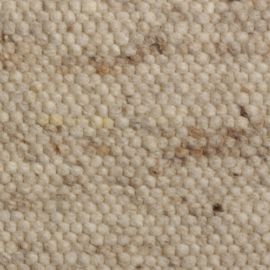 Perletta Carpets - Salsa 002