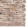 De Munk Carpets - Abriola (01)