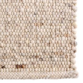 De Munk Carpets - Napoli (01)