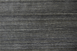 Brinker Carpets - Palermo (castle grey)