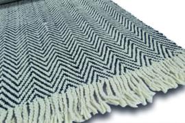 Brinker Carpets - Vijon (charcoal)