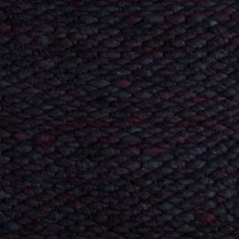 Perletta Carpets - Limone 399