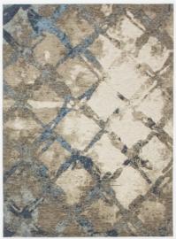 STG Carpets