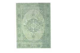 Brinker Carpets - Meda (silver)