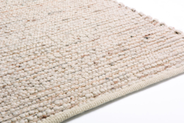 Brinker Carpets - Nancy (5)