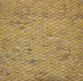 Perletta Carpets - Limone 127