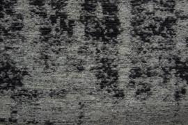 Brinker Carpets - Varoy (grey)