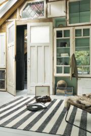Brink en Campman - Atelier Note 49705