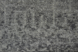 Brinker Carpets - Varoy (silver)