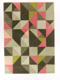 Brinker Carpets - Gaudion (misura)