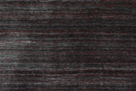 Brinker Carpets - Palermo (royal red)