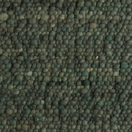 Perletta Carpets - Pebbles 348