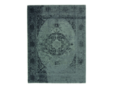 Brinker Carpets - Meda (grey)