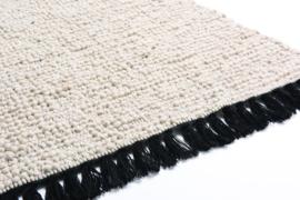 Brinker Carpets - Lyon (11)