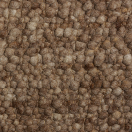 Perletta Carpets - Pebbles 004