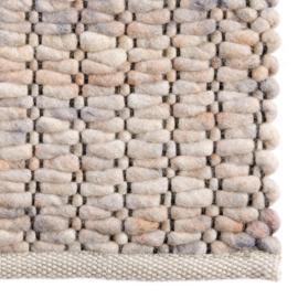 De Munk Carpets - Firenze (11)