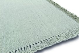Brinker Carpets - Barrax (beige)