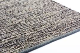 Brinker Carpets - Nancy (3)