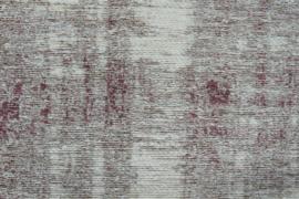 Brinker Carpets - Grunge (rose)
