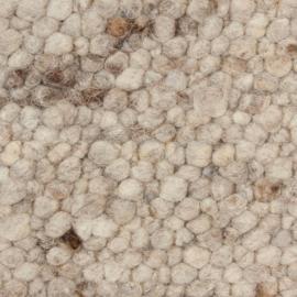 Brinker Carpets - Marina (28)