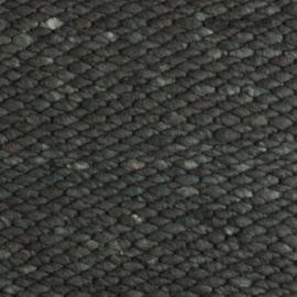 Perletta Carpets - Limone 373