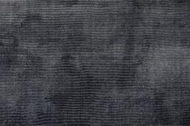 Brinker Carpets - Oyster (navy)
