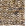 De Munk Carpets - Diamante (08)