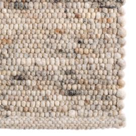 De Munk Carpets - Napoli (05)