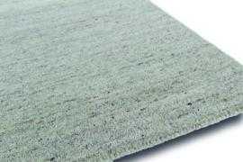 Brinker Carpets - Nador (sand)