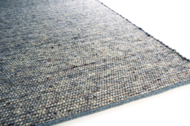 Brinker Carpets - Cliff (808)