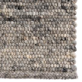 De Munk Carpets - Napoli (04)