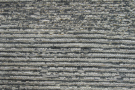 Brinker Carpets - Bolzano (grey)