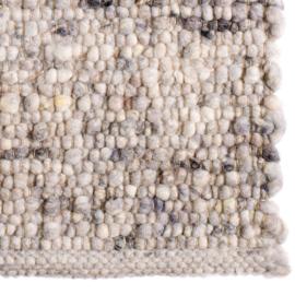 De Munk Carpets - Garda (01)