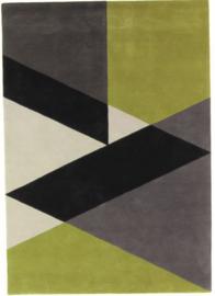 Brinker Carpets - Gaudion (ponzio)