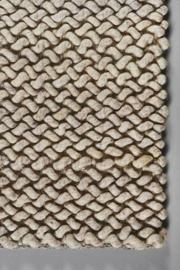 Brinker Carpets - Lisboa (820)