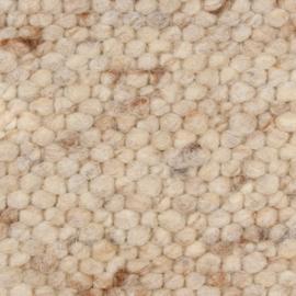 Brinker Carpets - Marina (12)