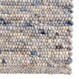 De Munk Carpets - Napoli (08)