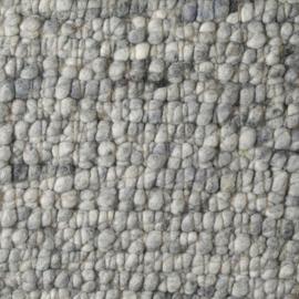 Perletta Carpets - Boulder 033