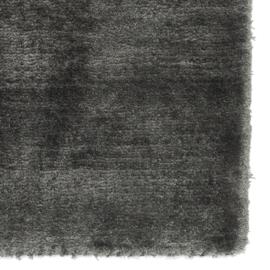 De Munk Carpets - Assago 05