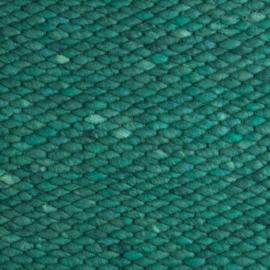 Perletta Carpets - Limone 154