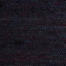 Perletta Carpets - Salsa 399