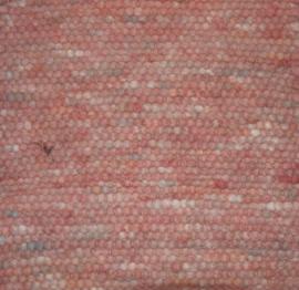 Perletta Carpets - Salsa 111