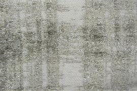Brinker Carpets - Grunge (beige)