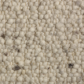 Perletta Carpets - Pebbles 003