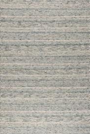 De Munk Carpets - Caserta 04