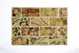 Brinker Carpets - Vintage (beige)