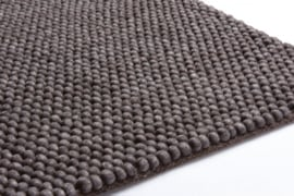 Brinker Carpets - New Loop (900)