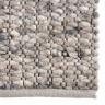 De Munk Carpets - Firenze (04)